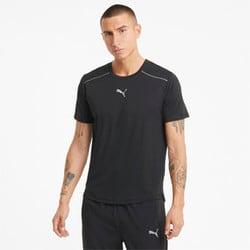 Футболка COOLadapt Short Sleeve Men's Running Tee