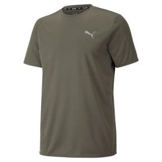 Image PUMA Camiseta Running Favourite Masculina