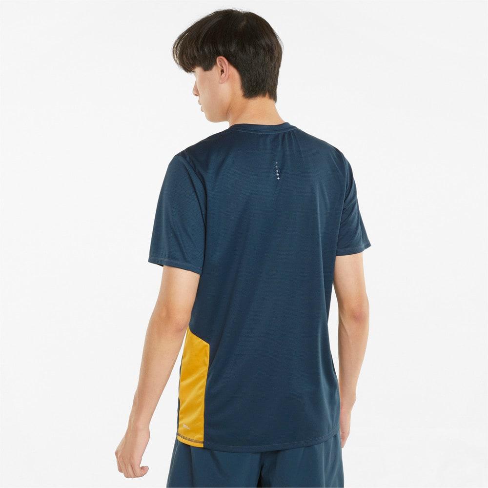 Image PUMA Camiseta Running Favourite Masculina #2