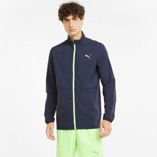 Image Puma Favourite Woven Men's Running Jacket