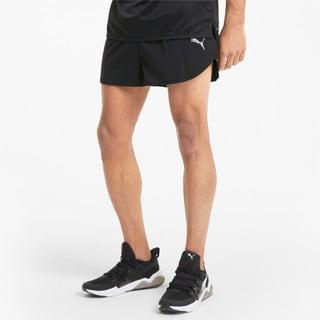 Image Puma Favourite Split Men's Running Shorts