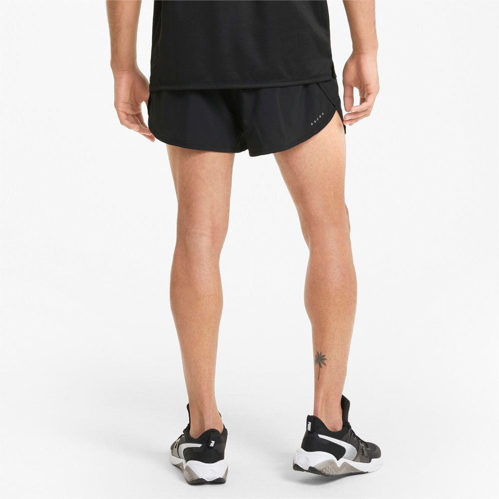 Image Puma Favourite Split Men's Running Shorts #2