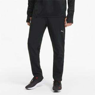 Изображение Puma Штаны Favourite Tapered Men's Running Pants
