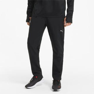 Изображение Puma Штаны Favourite Tapered Men's Running Pants