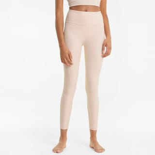 Зображення Puma Легінси Studio Yogini Luxe High Waist 7/8 Women's Training Leggings