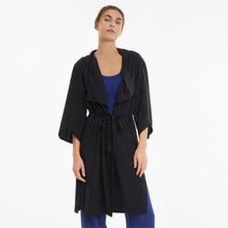 Кимоно Studio Woven Flow Women's Training Jacket