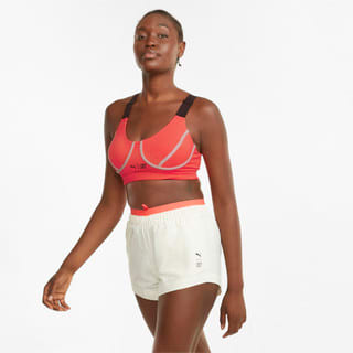 Изображение Puma Бра PUMA x FIRST MILE Mid Impact Padded Women's Training Bra