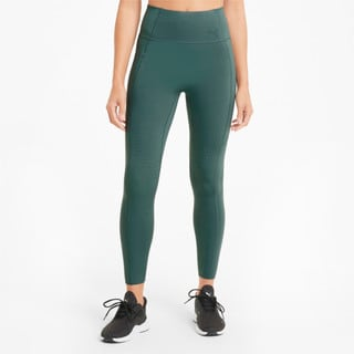Изображение Puma Леггинсы Forever Luxe ellaVATE Women's Training Leggings