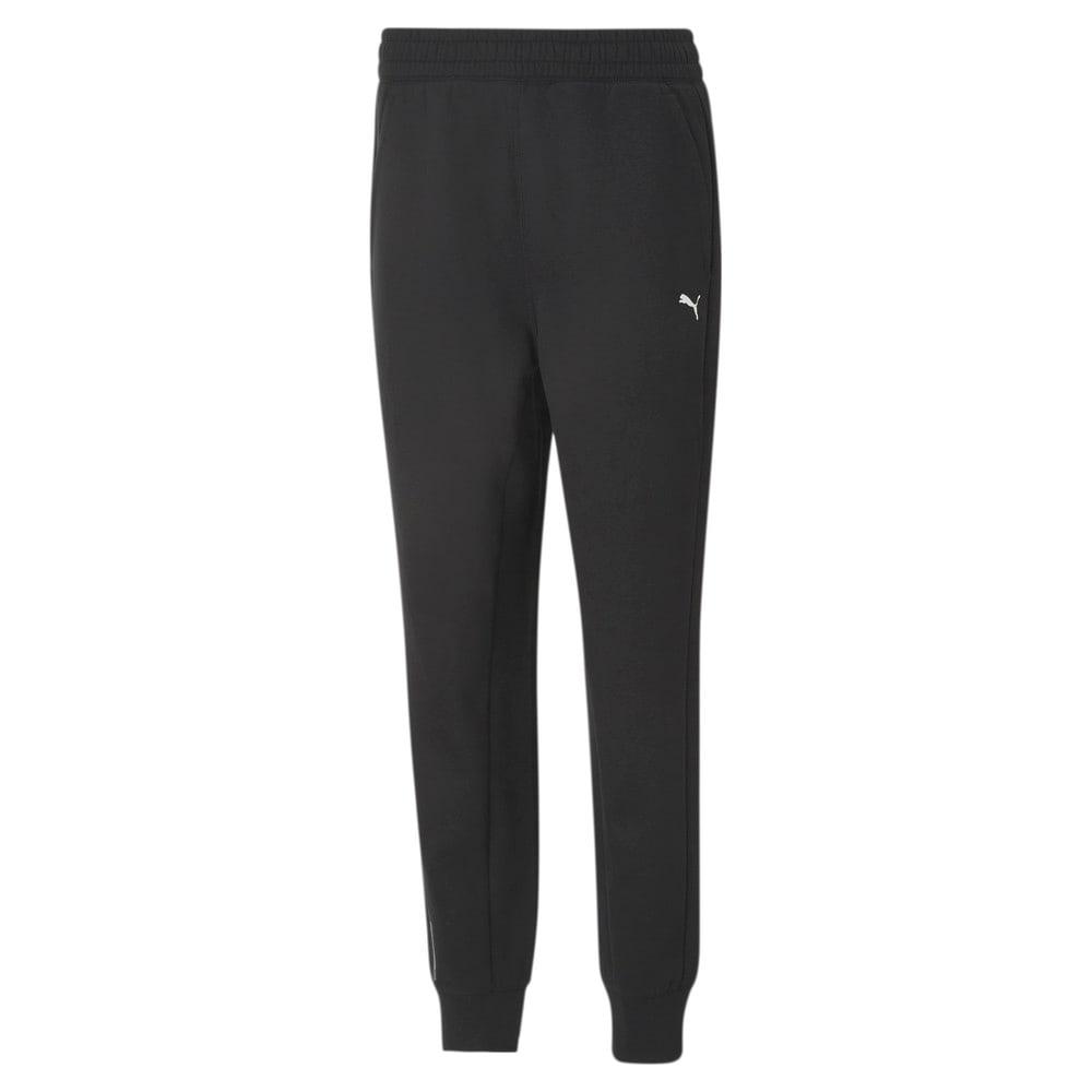 Изображение Puma Штаны Favourite Fleece Women's Training Pants #1