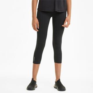 Зображення Puma Легінси Favourite Forever 3/4 Women's Training Leggings