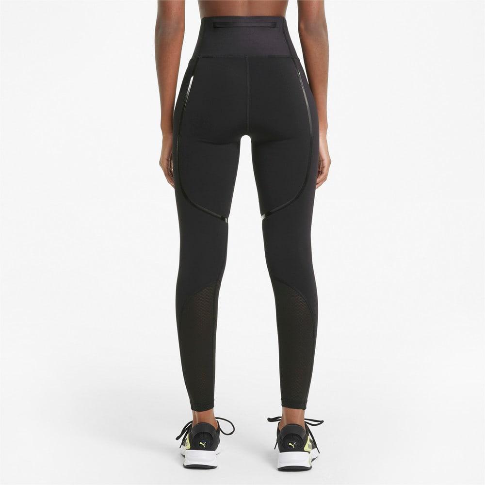 Изображение Puma Леггинсы Bonded High Waist Full Length Women's Training Leggings #2