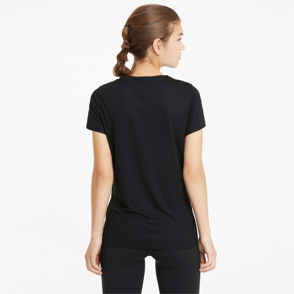 Görüntü Puma PERFORMANCE Kadın Antrenman T-shirt #2
