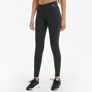 Изображение Puma Леггинсы Performance Full-Length Women's Training Leggings