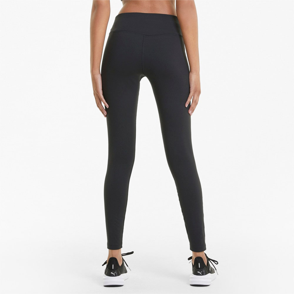 Изображение Puma Леггинсы Performance Full-Length Women's Training Leggings #2