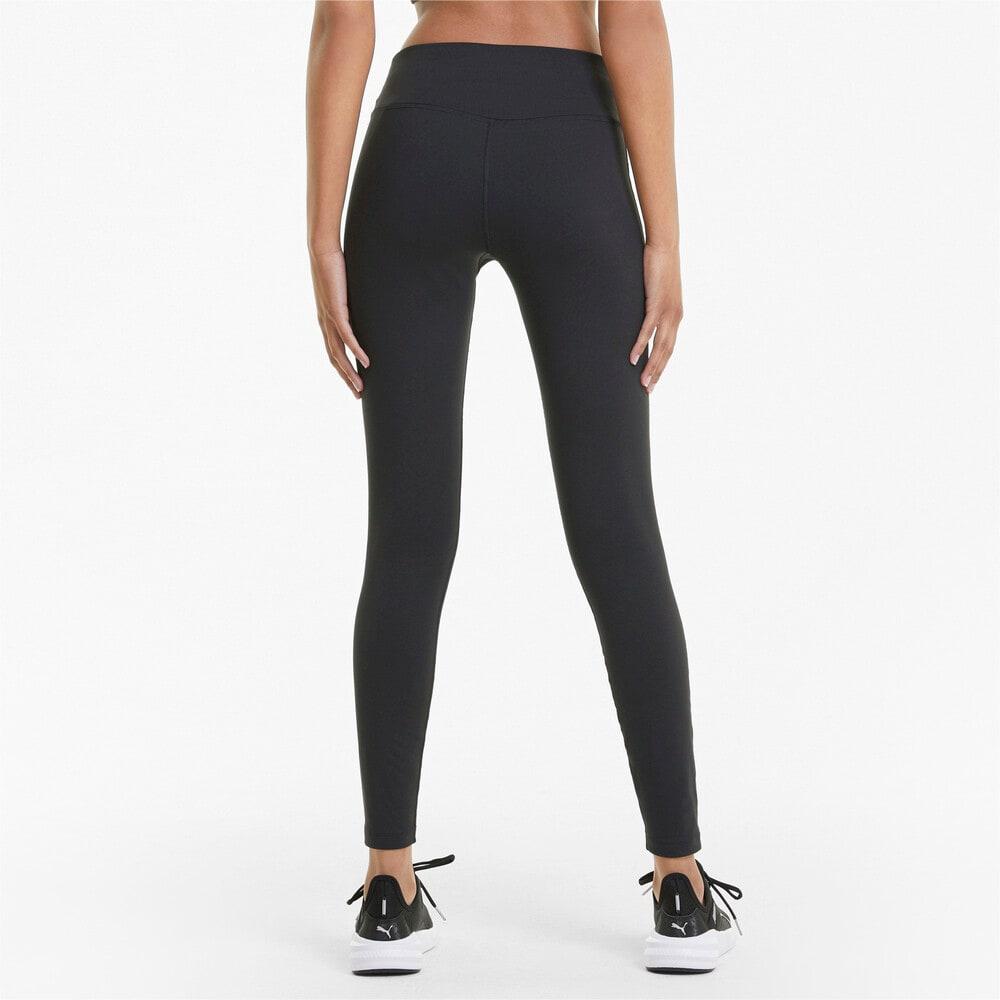 Зображення Puma Легінси Performance Full-Length Women's Training Leggings #2