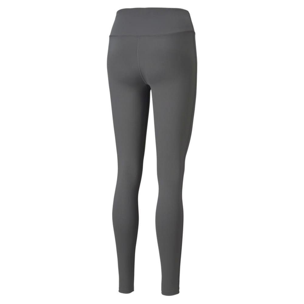 Image PUMA Legging Full-Length Performance Training Feminina #2