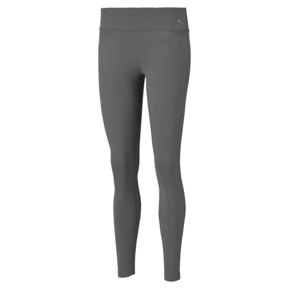 Image PUMA Legging Full-Length Performance Training Feminina #1