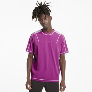 Изображение Puma Футболка Future Lab Men's Training Tee