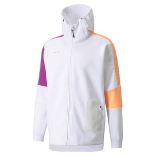 Изображение Puma Олимпийка Future Lab Men's Training Jacket