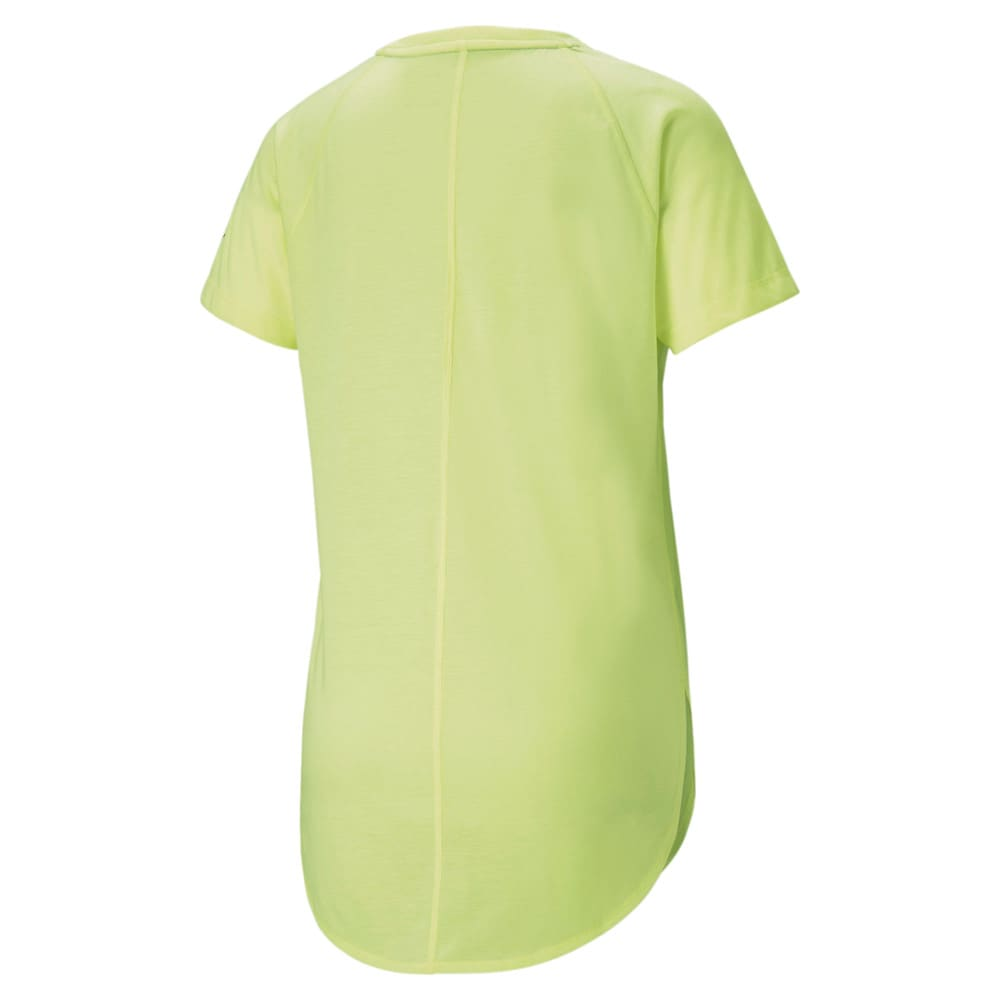 Зображення Puma Футболка Digital Logo Women's Training Tee #2