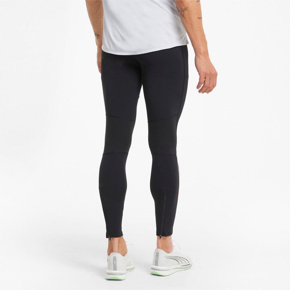Image PUMA Legging Running Long Masculina #2