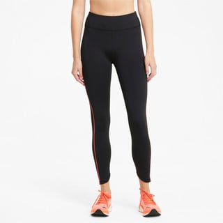 Изображение Puma Леггинсы 7/8 Women's Running Leggings