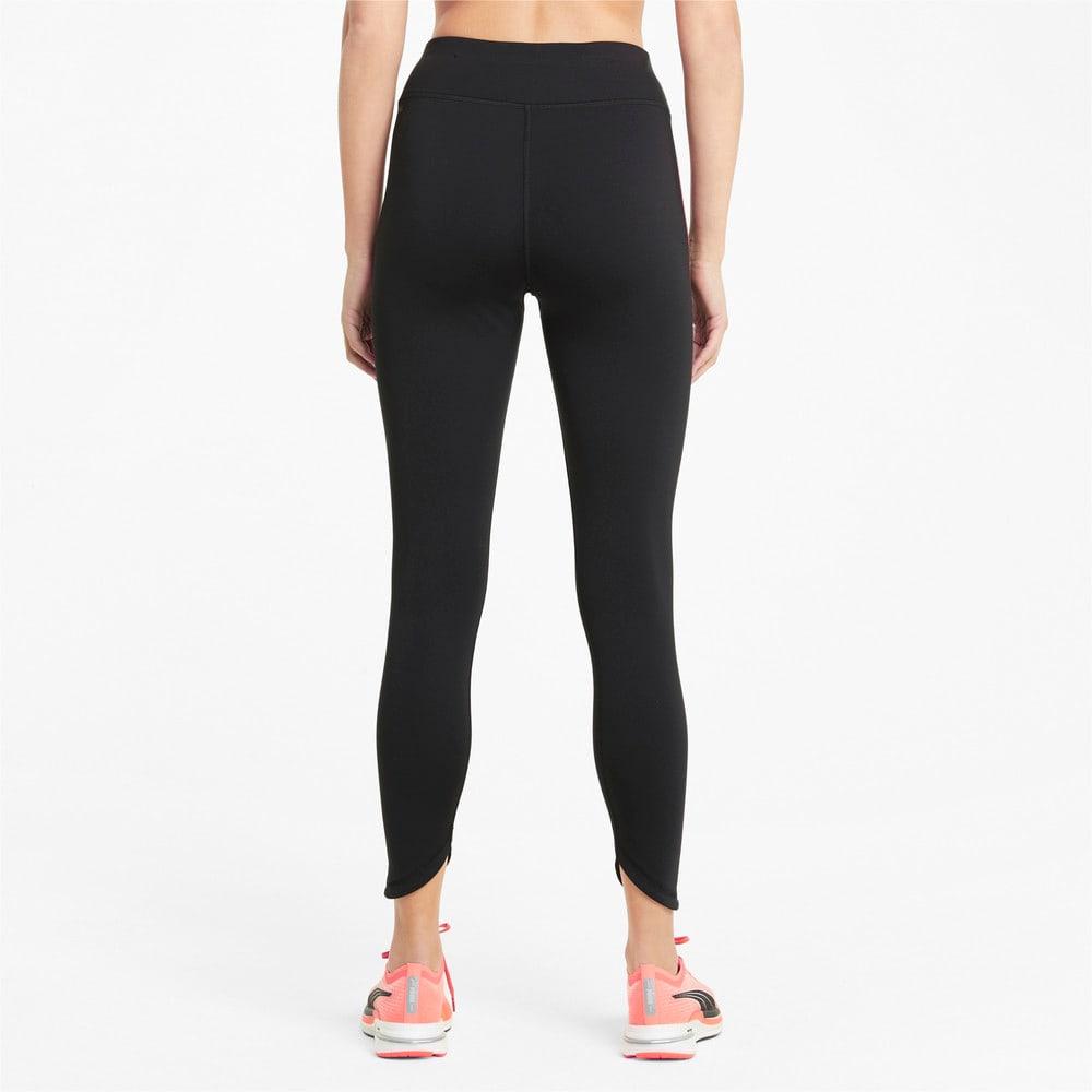 Изображение Puma Леггинсы 7/8 Women's Running Leggings #2