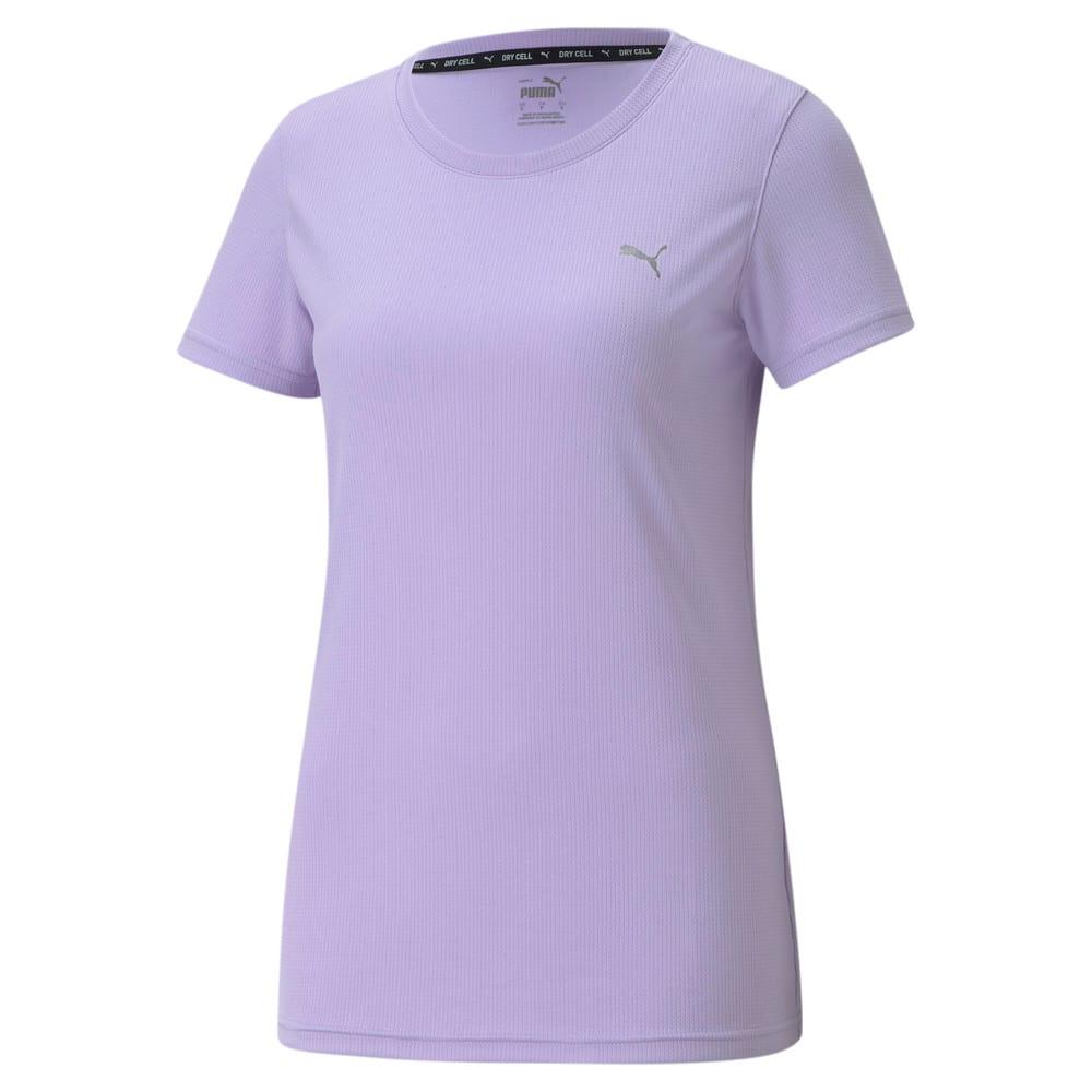 Görüntü Puma PERFORMANCE Kadın Antrenman T-shirt #1