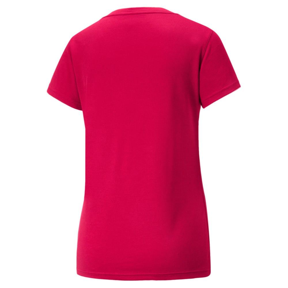 Image PUMA Camiseta Performance Training Feminina #2