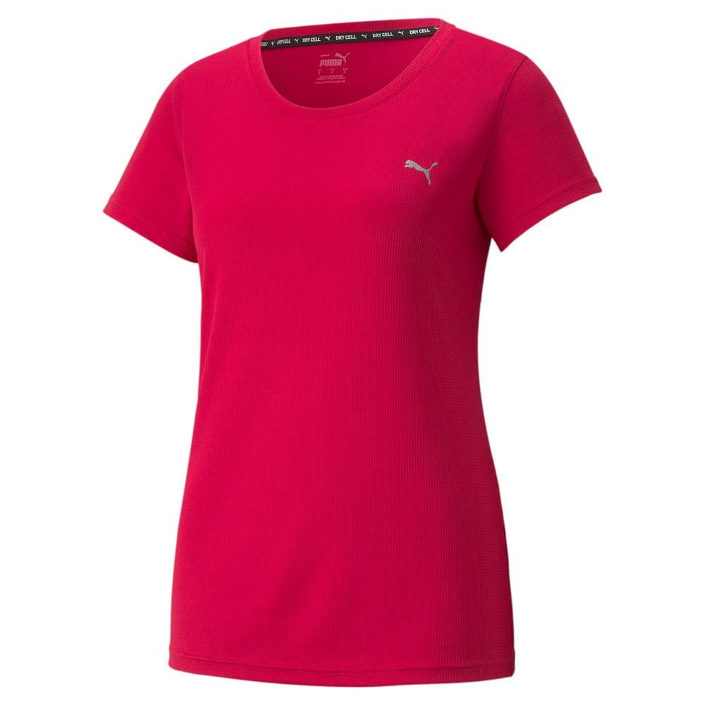 Image PUMA Camiseta Performance Training Feminina #1
