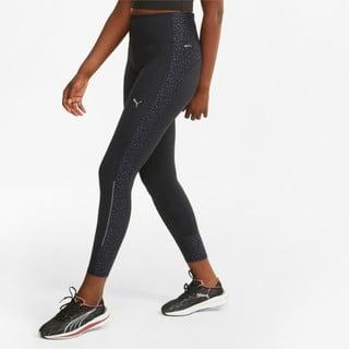 Зображення Puma Легінси Graphic 7/8 Women's Running Leggings
