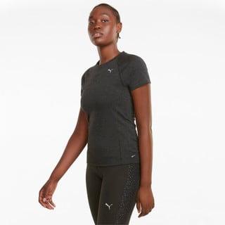 Зображення Puma Футболка Wool Short Sleeve Women's Running Tee