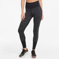 Легінси High Waist Full-Length Women's Running Leggings