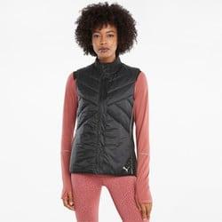 Жилет Elevated Padded Women's Running Vest