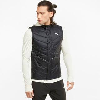 Зображення Puma Жилет Elevated Padded Men's Running Vest