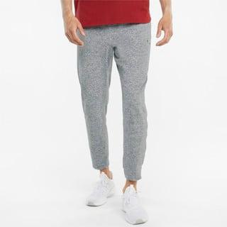 Imagen PUMA Pantalones de training para hombre CLOUDSPUN