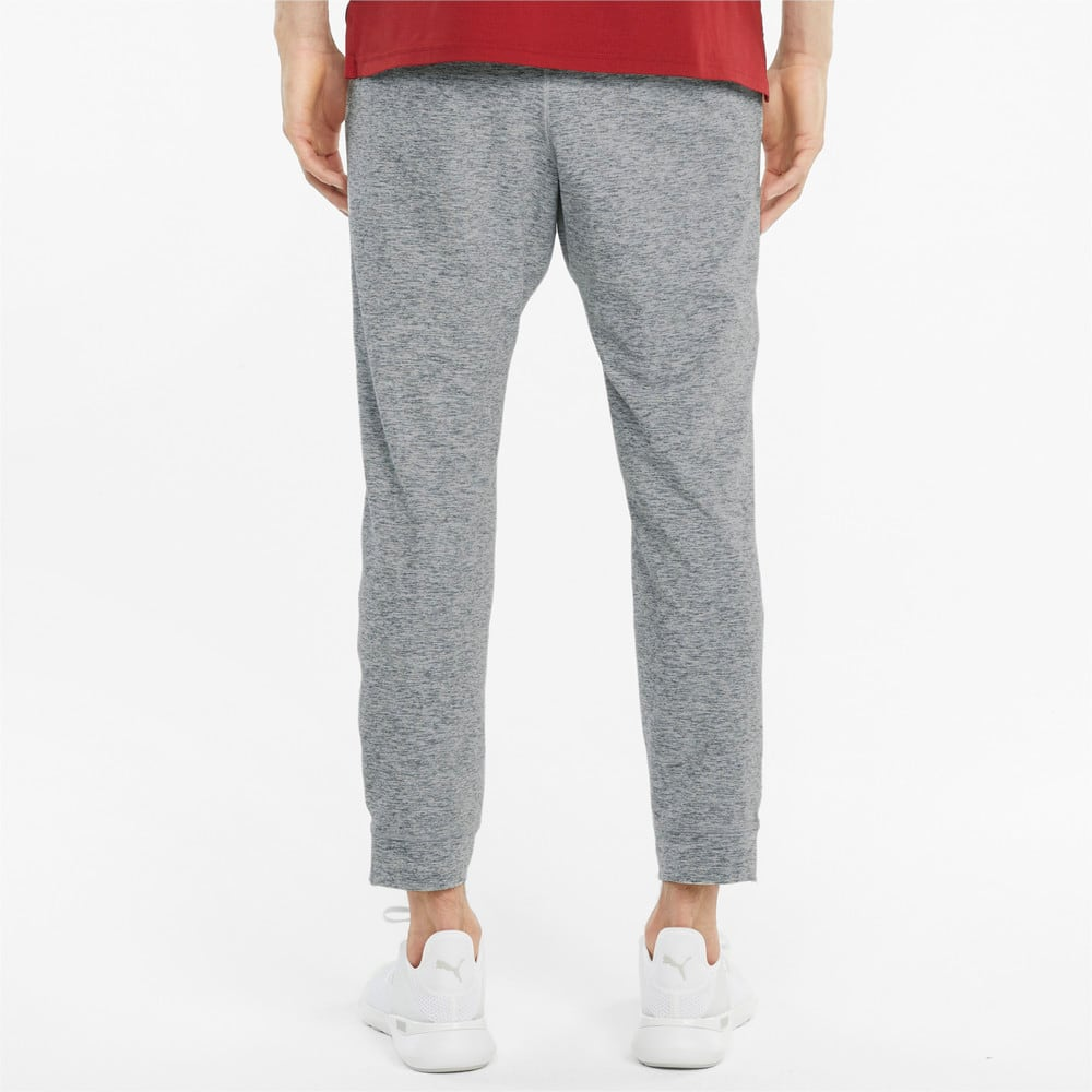 Image Puma CLOUDSPUN Men's Training Pants #2