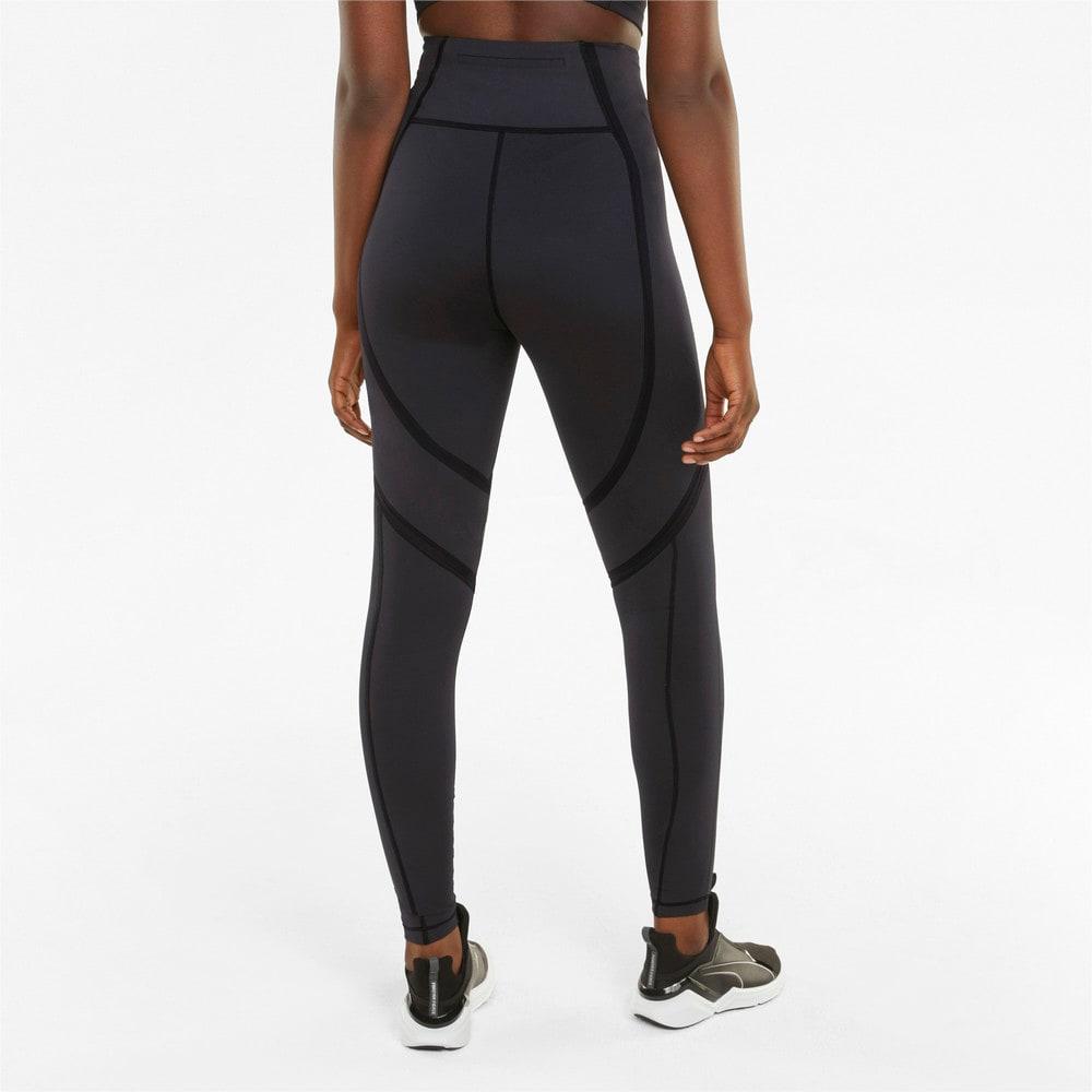 Image PUMA Legging EVERSCULPT Full-Length Training Feminina #2