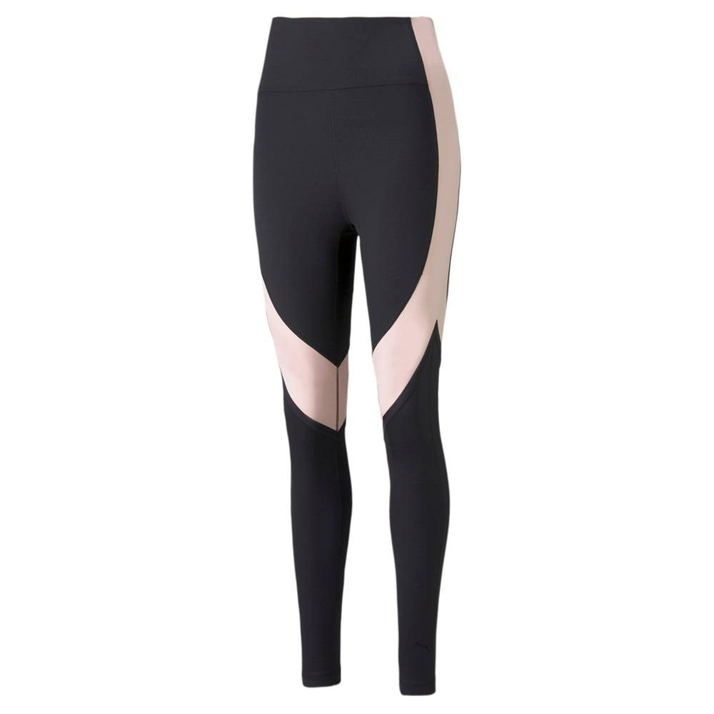 Image PUMA Legging EVERSCULPT Full-Length Training Feminina #1