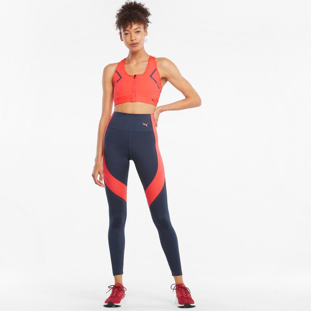 Imagen PUMA Leggings de training de largo completo para mujer EVERSCULPT #1