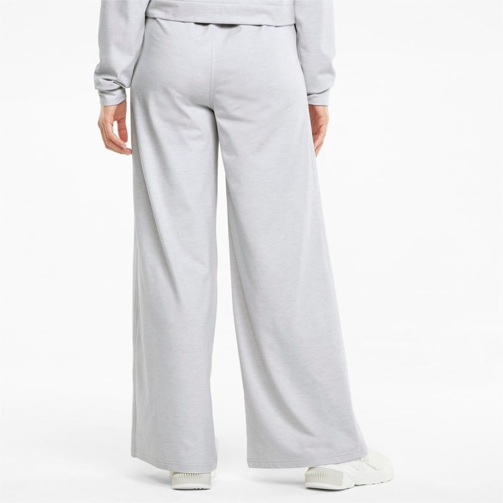 Изображение Puma Штаны CLOUDSPUN Women's Training Pants #2