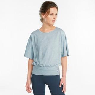 Image PUMA Camiseta Exhale Training Feminina