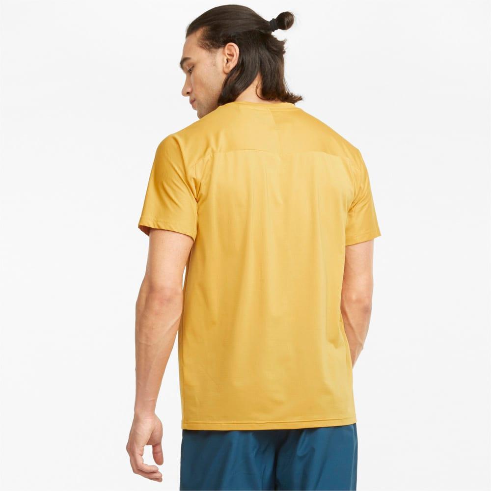 Image PUMA PUMA x FIRST MILE Camiseta Training Masculina #2