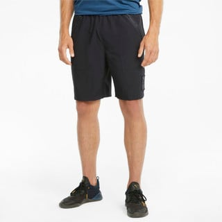 Изображение Puma Шорты PUMA x FIRST MILE Woven Men's Training Shorts
