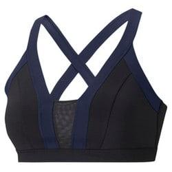 Топ Forever Luxe Women's Training Bra
