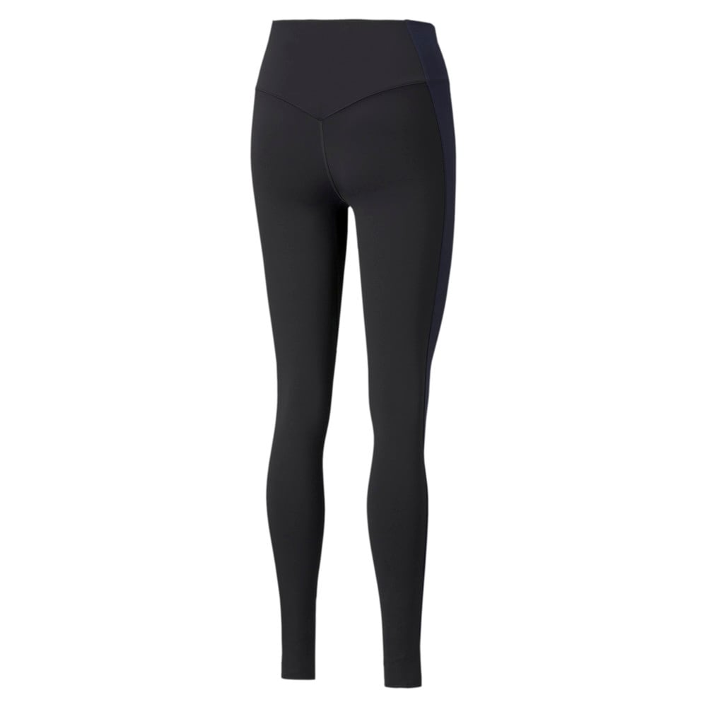 Зображення Puma Легінси Forever Luxe High Waist Women's Training Leggings #2