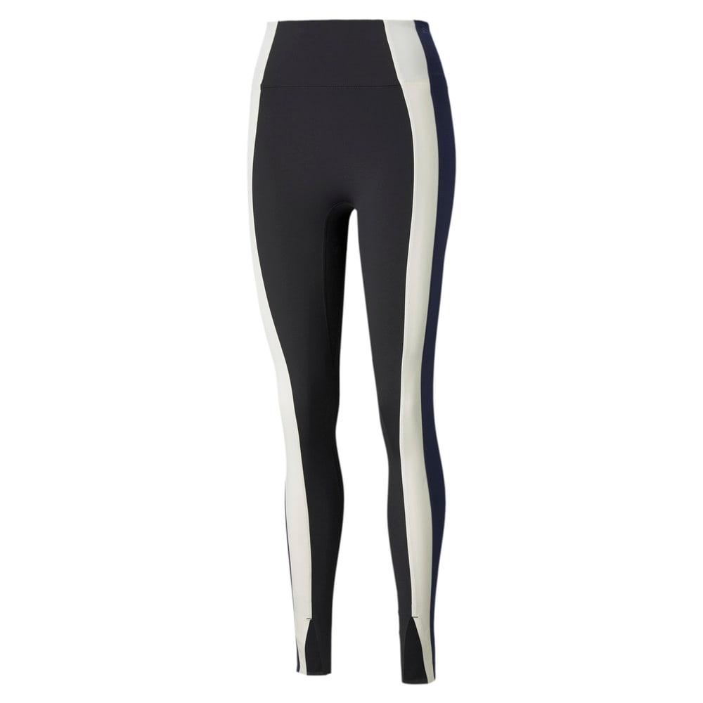 Изображение Puma Легинсы Forever Luxe High Waist Women's Training Leggings #1