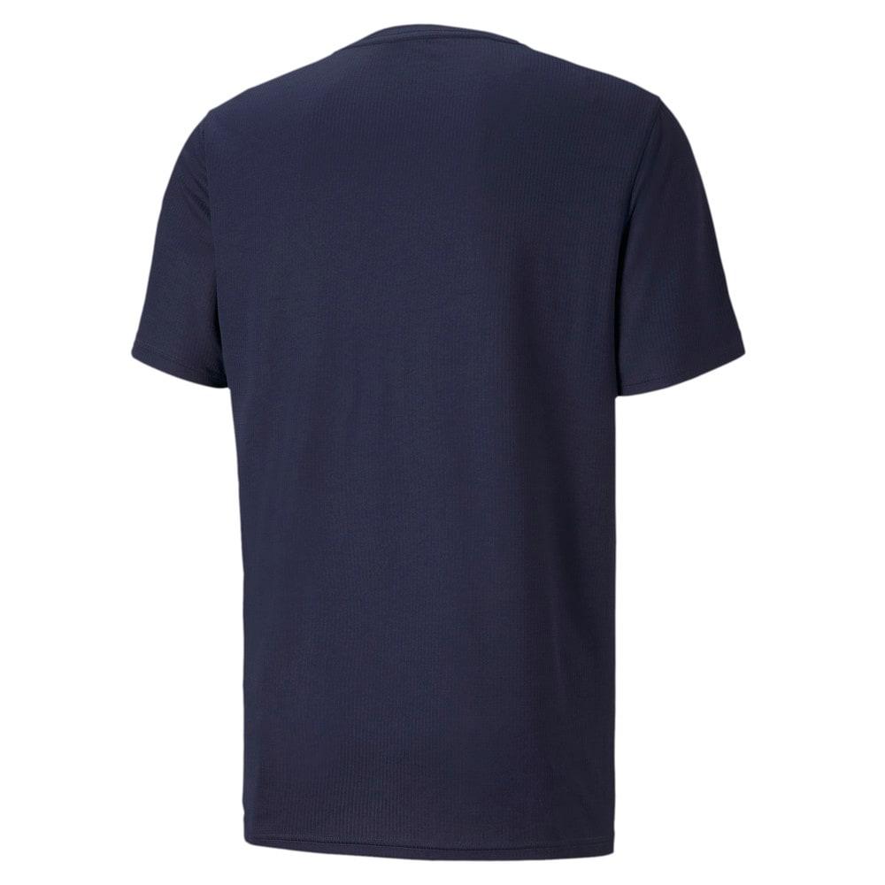 Image PUMA Camiseta Performance Masculina #2