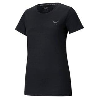 Image PUMA Camiseta Performance Feminina