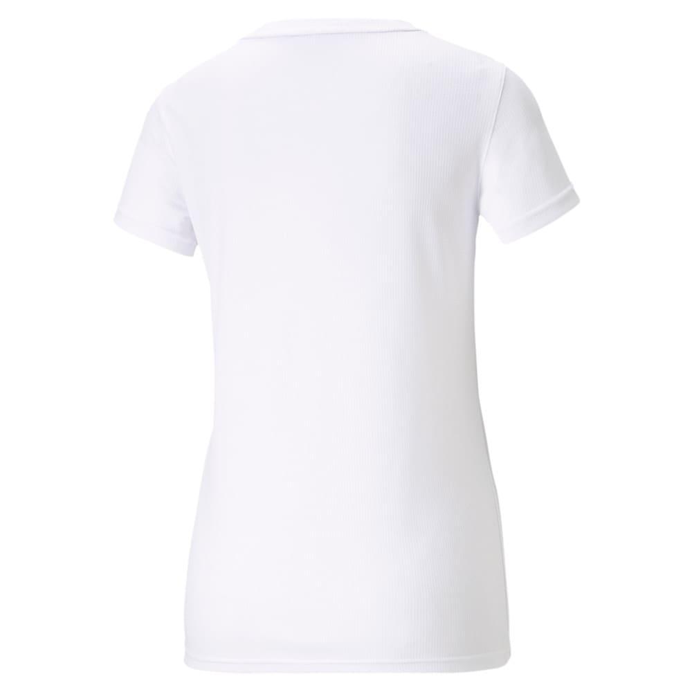 Image PUMA Camiseta Performance Feminina #2